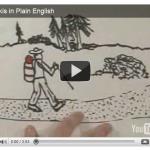 YouTube: Wikis in Plain English