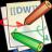 DokuWiki: Anwendungsbeispiele für den Unternehmenseinsatz