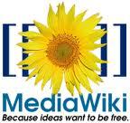 MediaWiki: Angepasst für Produktmanagement / Vertriebssupport
