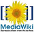 BlueSpice doku: MediaWiki ++ für die Dokumentation