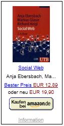EberrsbachSocial