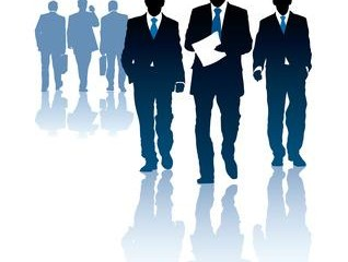 Unternehmens-Wikis, typische Verhaltensmuster der Chefs