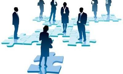 Unternehmens-Wikis, typische Verhaltensmuster der Mitarbeiter
