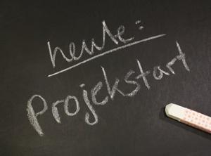 Wikis und Blogs in Projekten zur Entwicklung neuer Produkte