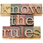 Produktmanagement-Regeln