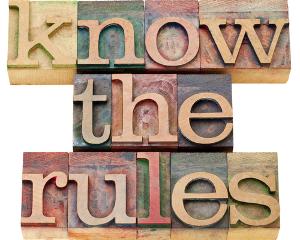 10 Grundregeln für das erfolgreiche Produktmanagement