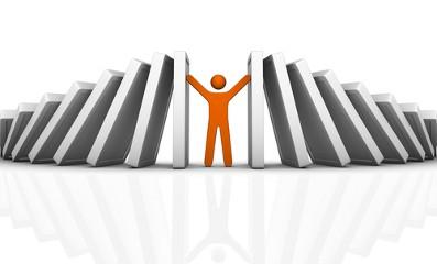 WordPress: Entscheidende Plugins für das effektive Management