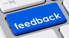 Online-Kundenbefragungen einfach und professionell
