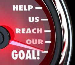 Crowdfunding: Finanzierung von Produktentwicklungen