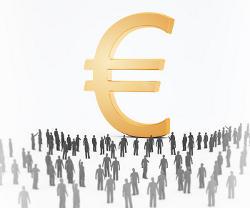 Crowdinvesting: Finanzierung für kleinere Unternehmen