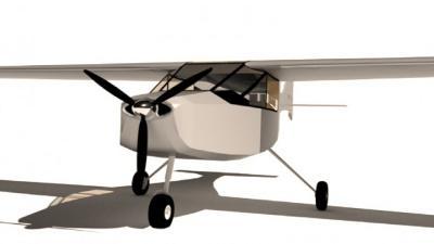 makerplane