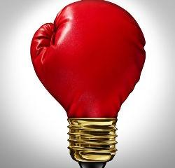 Disruptive Innovationen und die radikalen Chefs