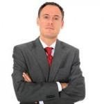 Die Forderungen der Account Manager an das Produktmanagement