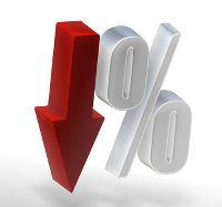 Preissenkung oder -erhöhung – Was hilft dem Unternehmen?