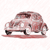 Produktmanagement Organisation in der Automobilindustrie – ein Kommentar