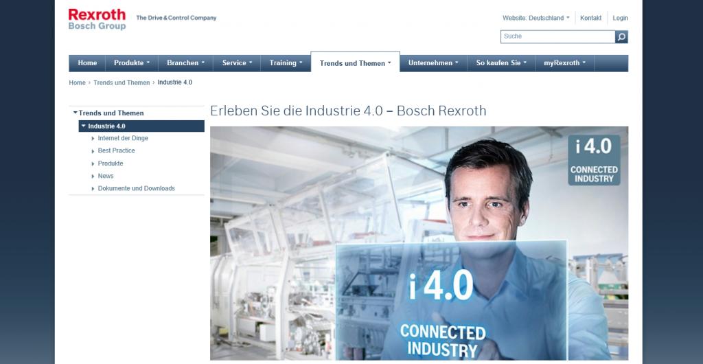 Bosch_Rexroth