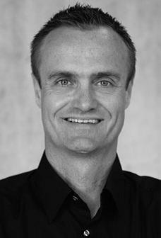 Dr. Rainer Fuchs