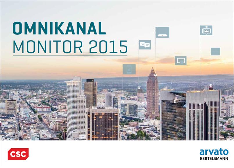 Omnikanal_Monitor_2015