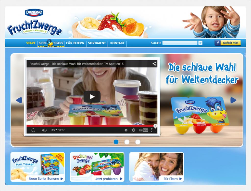 http://www.fruchtzwerge.de/