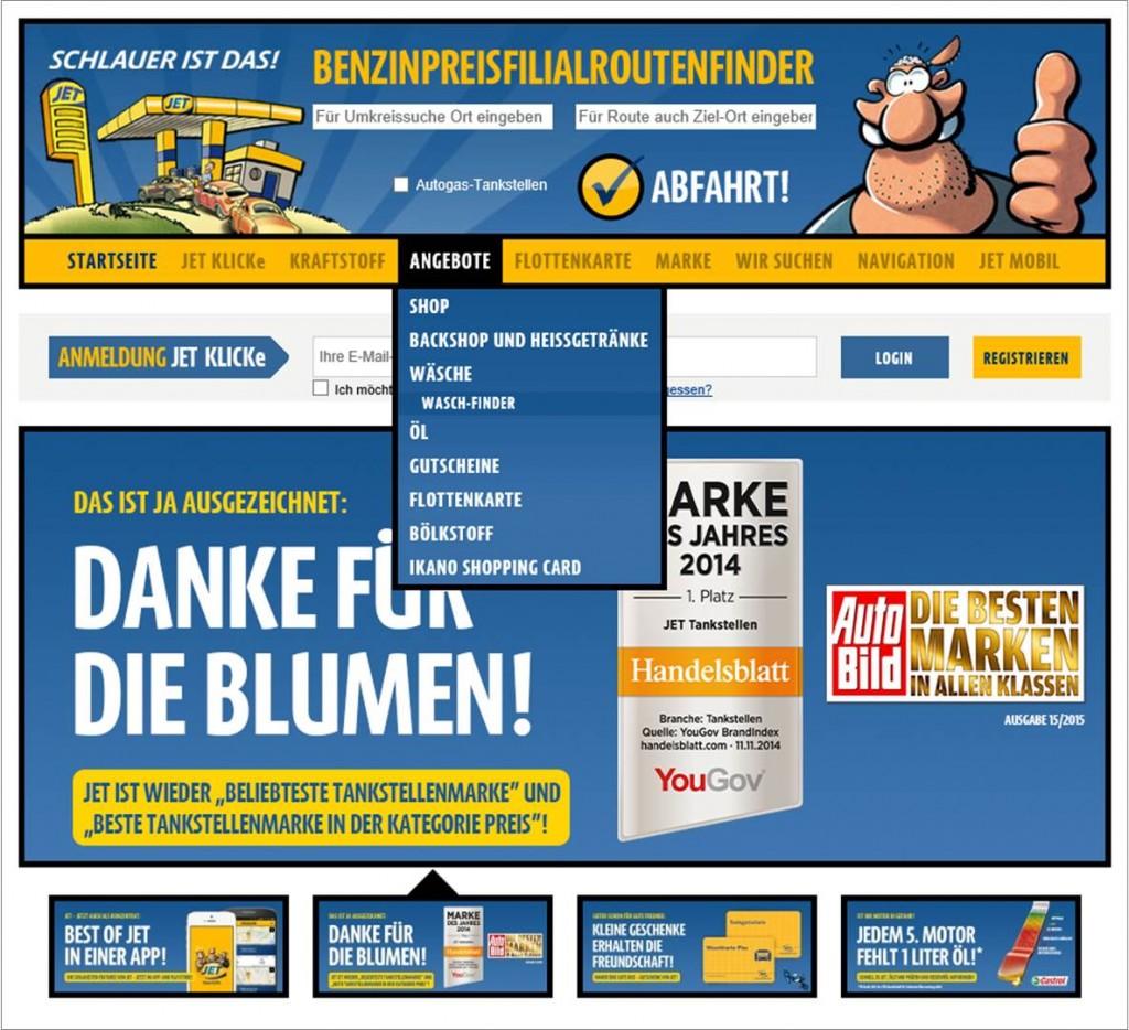 Bildquelle: www.jet-tankstellen.de