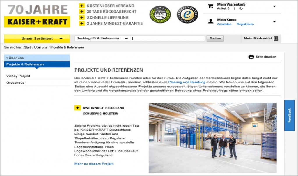 Bildquelle: www.kaiserkraft.de