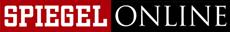 SpiegelOnline_Logo