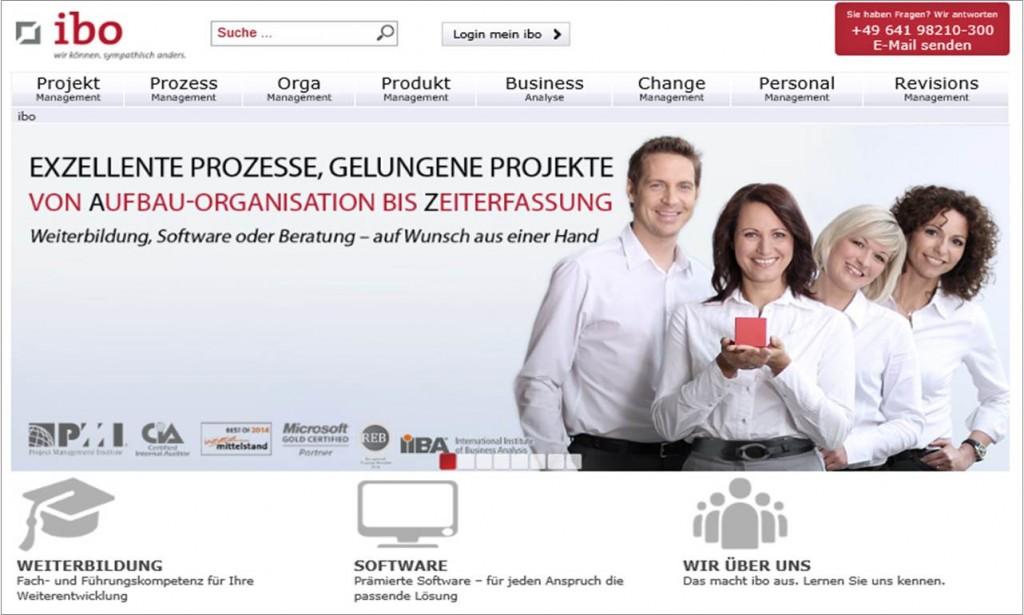 Bildquelle: www.ibo.de