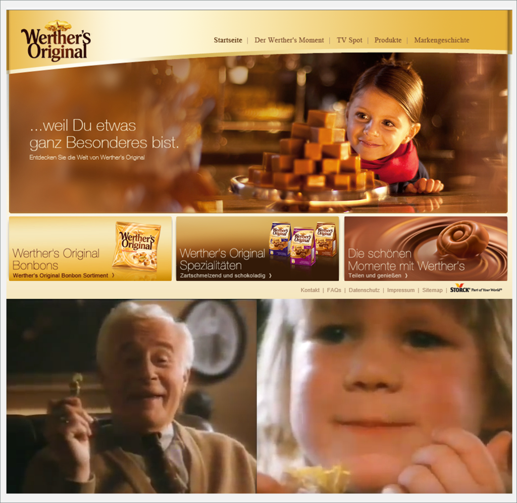 http://www.werthers-original.de/ https://youtu.be/6R0j4c5ipgI