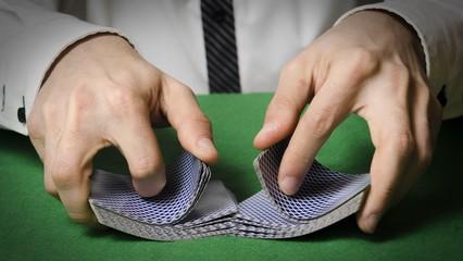 Tool-Box: Agile Priority Poker – spielerisch zur richtigen Priorisierung