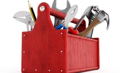 Bringen Sie Ihre Tool-Box auf Vordermann – mit dem Kano-Modell!