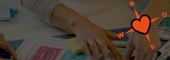 Das Agile Unternehmen – Innovative Geschäftsmodelle. Kundennahe Services. Flexible Strukturen.
