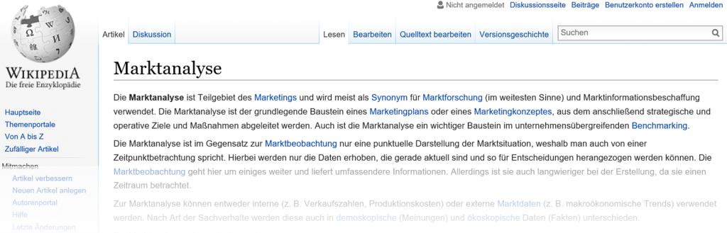 WikiPot