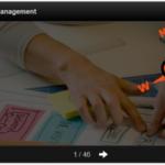 (Fr)agiles Management – Nachlese zum Trendforum vom 23. und 24. Juni 2016 in Berlin.