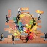 """Agiles Management – Experteninterview Teil 1:  """"Vorgefertigte Konzepte helfen nicht."""""""