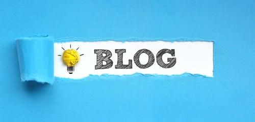 Die 1 + 50 besten Produktmanagement-Blogs