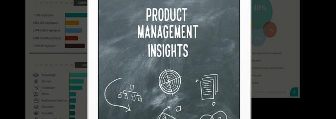 Was sind die wichtigsten Produktmanagement-Trends 2017?