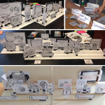 Show AND tell – Storytelling und Prototyping mit SAP Scenes!
