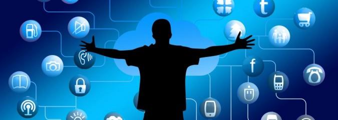 Markenerlebnisse an allen Touchpoints – Customer Journey im digitalen Zeitalter