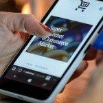 Omni-Channel: Voraussetzungen für langfristigen Erfolg