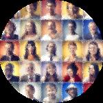 Link-Tipp: Persona-Modellierung leicht gemacht!
